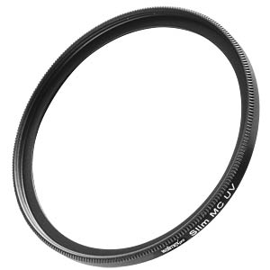 UV filter, 77 mm WALIMEX 17847