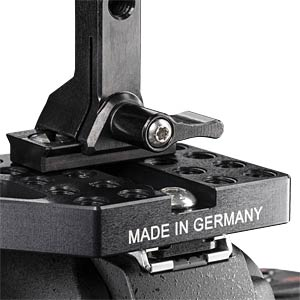 Cage system for DSLR cameras WALIMEX 20773