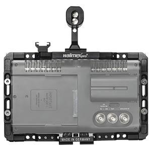 Aptaris Käfig-System für DSLR-Kameras WALIMEX 20984