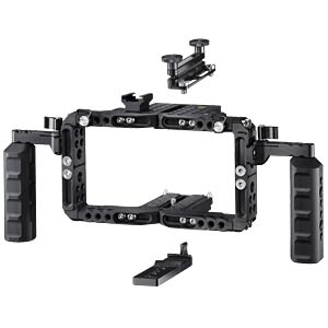 Aptaris Frame Director Set WALIMEX 21181