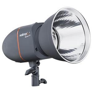 Studio flashlight WALIMEX 21195