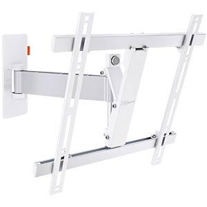 LCD wall bracket VOGELS 73202019
