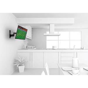 LCD wall bracket VOGELS 73201988
