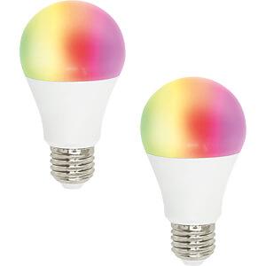 WOOX R4553-2 - Smart Light