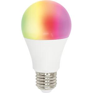 WOOX R4553 - Smart Light