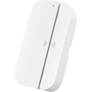 Smart Door and Window Sensor WOOX R4966
