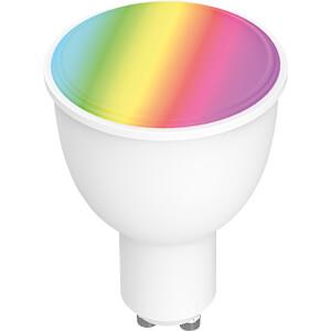 WOOX R5077 - Smart Light