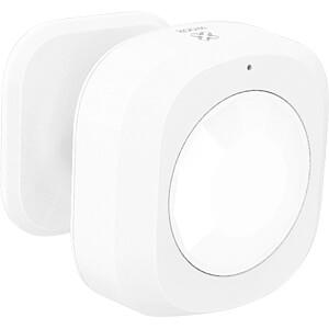 WOOX R7046 - Smarter PIR-Bewegungssensor