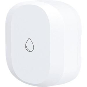 WOOX R7050 - Smarter Wasserleck-Sensor
