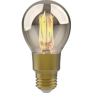 WOOX R9078 - Smart Light