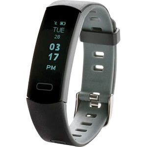 XD P330.382 - Activity Tracker Move Fit