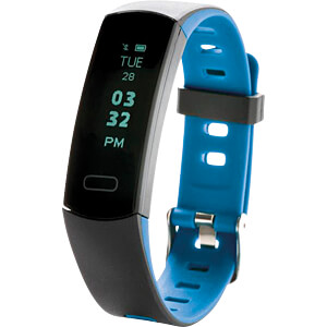 XD P330.385 - Activity Tracker Move Fit
