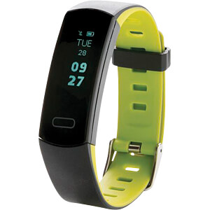 XD P330.387 - Activity Tracker Move Fit