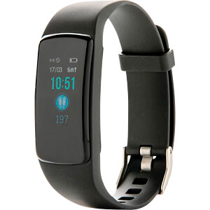 XD P330.741 - Fitnesstracker