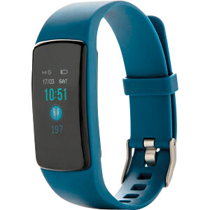 XD P330.745 - Fitnesstracker