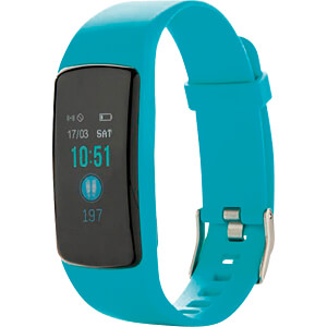 XD P330.747 - Fitnesstracker