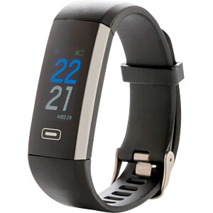 XD P330.881 - Activity Tracker Colour Fit
