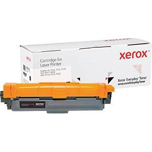 XEROX 006R04223 - Toner - Brother - schwarz - TN-242 - rebuilt