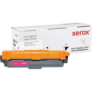 XEROX 006R04225 - Toner - Brother - magenta - TN-242 - rebuilt