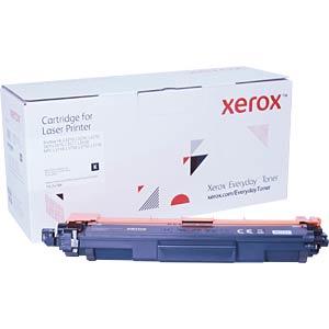 XEROX 006R04230 - Toner - Brother - schwarz - TN-247 - rebuilt
