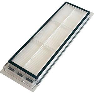 XIAOMI 46MIFILT - Staubbox-Filter für Roborock S50
