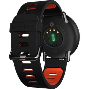 Smartwatch, Mi AMAZFIT PACE XIAOMI 46AMAZFITPACE2BLK