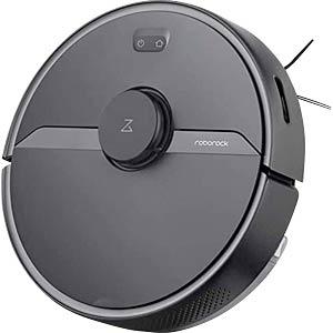 XIAOMI R100003 - Saugroboter