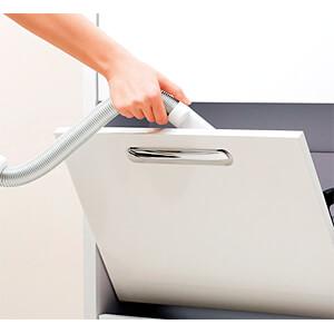 Smarter Handstaubsauger, weiß XIAOMI ROIDMI VACUUM CLEANER F8