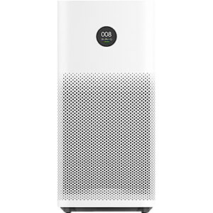 Air Purifier Mi Air Purifier 2S XIAOMI XM200003