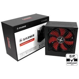 Xilence XP500 Performance C XILENCE XN042