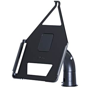 Halter für Boote - iPad Air 2 XMOUNT XM-BOOT-01-IPAD-AIR-2