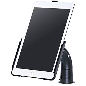 Holder for boats - iPad Air 2 XMOUNT XM-BOOT-01-IPAD-AIR-2