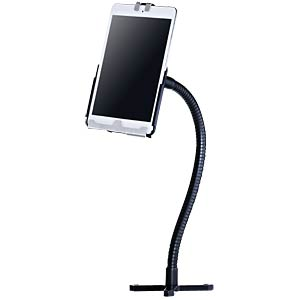 Secure table stand for iPad mini XMOUNT XM-DESK-02-IPADMINI