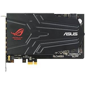ASUS ROG Xonar Phoebus, PCIe ASUS 90-YAA0M0-0UAN0BZ