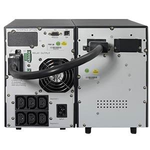 Batteriepaket für XANTO S 1000 ONLINE XST1000BP