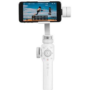 Gimbal, Smartphone, 240° Rotation, weiß ZHIYUN SMA04