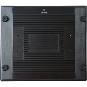 Barebone PC, ZBOX CI547 Nano ZOTAC ZBOX-CI547NANO-BE