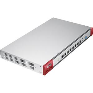 Firewall USG310 UTM BUNDLE ZYXEL USG310-EU0102F