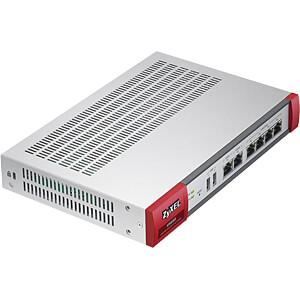 Firewall USG60 UTM BUNDLE ZYXEL USG60-EU0102F