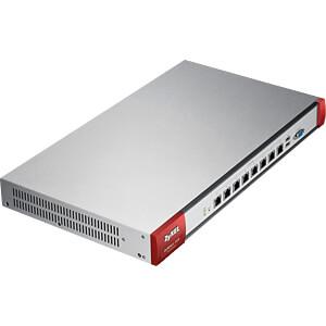 Firewall ZYWALL310 ZYXEL ZYWALL310-EU0101F