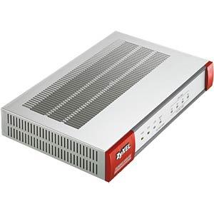 ZYXEL ZyWALL Firewall USG-20 ZYXEL 91-009-072001B