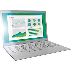 Blendschutzfilter, 12,5 Laptop, 16:9, klar 3M ELEKTRO PRODUKTE 98044058471