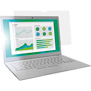 Blendschutzfilter, 14 Laptop, 16:9, klar 3M ELEKTRO PRODUKTE 98044058323/ 7100028681