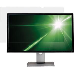 Blendschutzfilter, 19 Monitor, 5:4, klar 3M ELEKTRO PRODUKTE 98044058315/ 7100028680