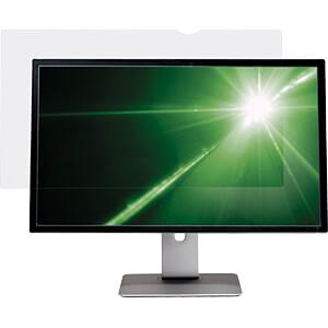 Blendschutzfilter, 21,5 Monitor, 16:9, klar 3M ELEKTRO PRODUKTE 98044059750