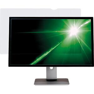 Blendschutzfilter, 23,8 Dell OptiPlex 7440, 16:9, klar 3M ELEKTRO PRODUKTE 98044065567/ 7100136576