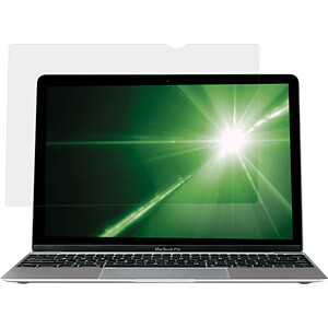 Blendschutzfilter, 15 MacBook Pro 2016 3M ELEKTRO PRODUKTE 98044065344