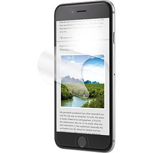 Blendschutzfolie, 4,7 iPhone 6/6s 3M ELEKTRO PRODUKTE 98044060584/ 7100044043
