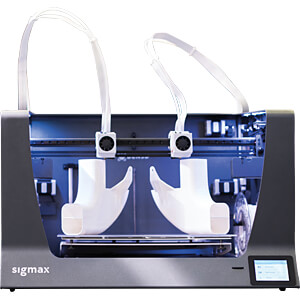 3D Drucker, BCN3D Sigmax BCN3D 14000