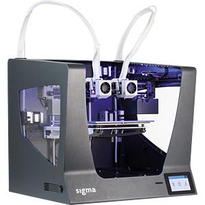 3D Drucker, BCN3D Sigma BCN3D 10999